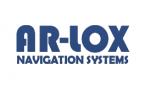 AR-LOX