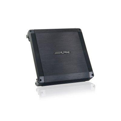 ALPİNE BBX-T600 2 KANAL AMPLİFİKATÖR