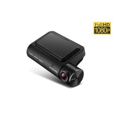 DVR-F800PRO Sürüş Destekli Dijital Video Kayıt Cihazı