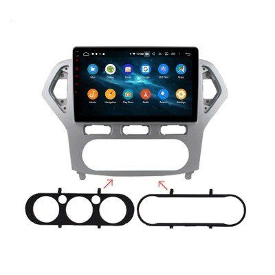 AR-LOX FORD MONDEO 2007-2010 ANDROİD MULTİMEDYA