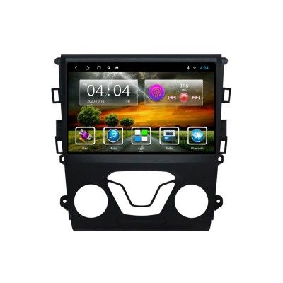 AR-LOX FORD MONDEO ANDROİD MULTİMEDYA