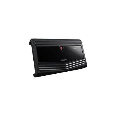 Kenwood KAC-PS917D  D Sınıfı Mono Amplifikatör