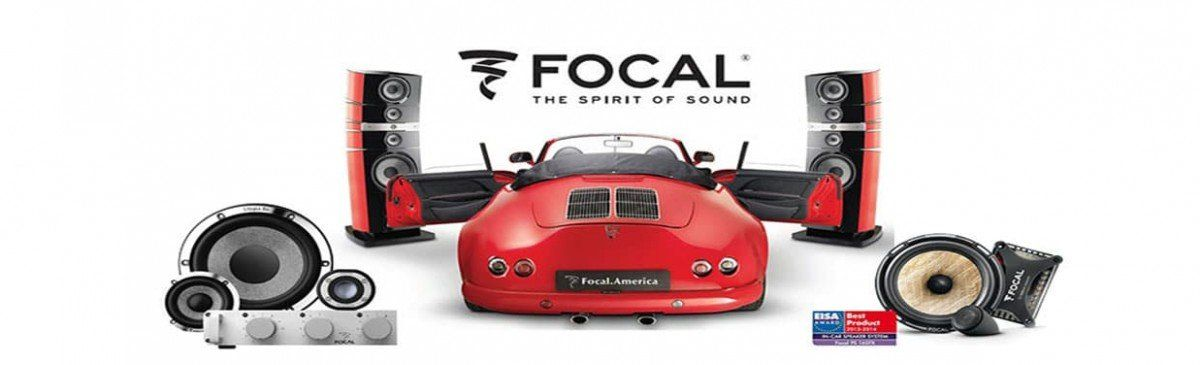 focal-oto-ses-sistemleri