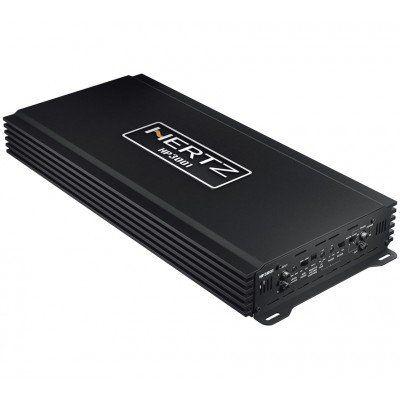 HERTZ HP 3001 D Klas Mono Amplifikatör