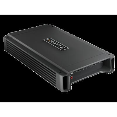 HERTZ HCP 1DK High Power D Klas Mono Amplifikatör