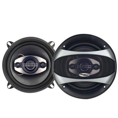 Digital Audio DA-113 13cm 200 Watt Oto Hoparlör 4 Yollu