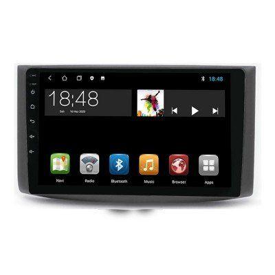 Chevrolet Aveo Epica 9 inç Android Navigasyon ve Multimedya Sistemi