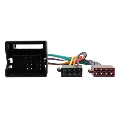 Ford Araca Özel ISO Kablo Dönüştürme Soketi