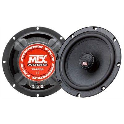 MTX TX465C TX4 16 CM HOPARLÖR