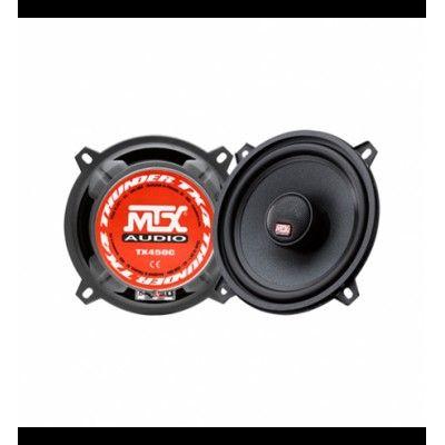 MTX TX450C TX4 13 CM HOPARLÖR
