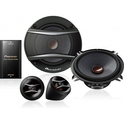 Pioneer TS-A1306C 13 cm COMPONENT TAKIMI