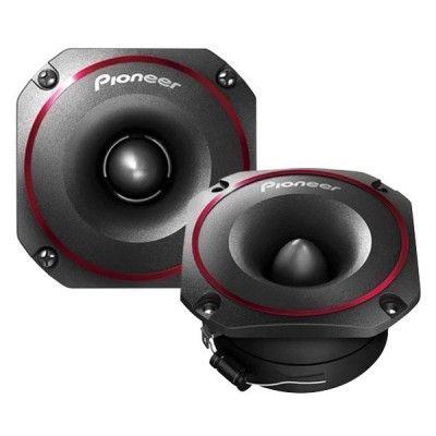 Pioneer TS-B350PRO 250 Watt 87 mm Profesyonel Tweeter