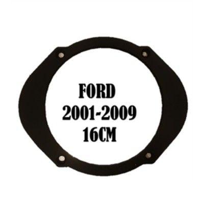 FORD 2001  - 2009 MDF HOPARLÖR KASNAK