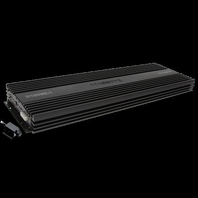 MASSİVE MS-D10000.1 PROFESYONEL MONO BASS AMP.