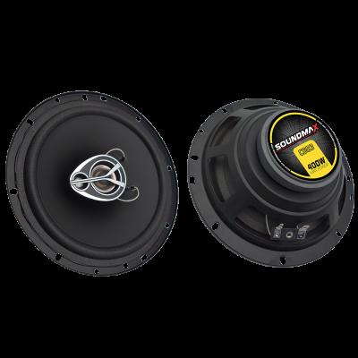 SOUNDMAX SX-C603 16 CM OTO HOPARLÖR