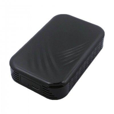 NEWFRON İNTERFACE CARPLAY SYSTEM BOX 2 GB