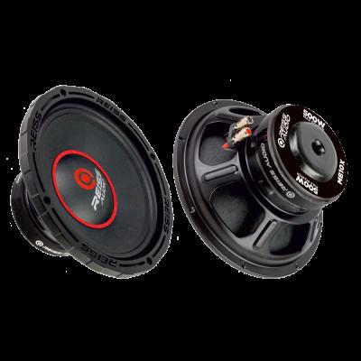 Reis Audio RS-MB10X 25 Cm Midrange Hoparlör 250 RMS