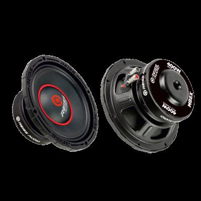 Reis Audio RS-MB8X 20 Cm Midrange Hoparlör 200RMS