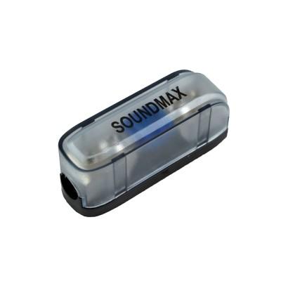 SOUNDMAX SX-AFS80A SİGORTA