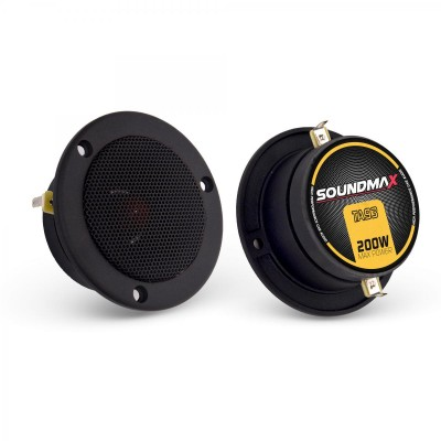 SOUNDMAX SX-TA93 TWEETER