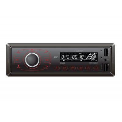 Navitech, TDC-4036 Araç Radyo, SD/USB Oynatıcı Teyp