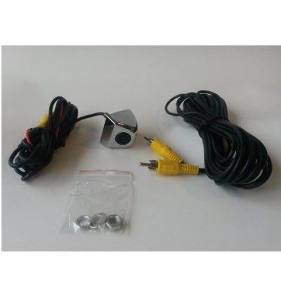 Navitech, RVC-259 Universal Plakalık Geri Görüş Kamerası
