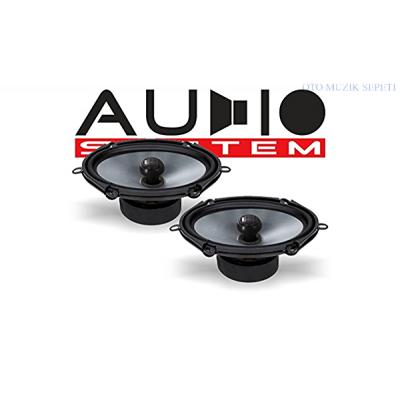 Audio System CO 507 EVO