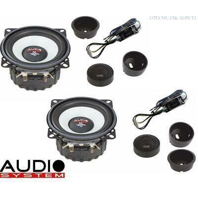 Audio System M 100 EVO