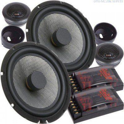 Audio System R 165 FLAT EVO