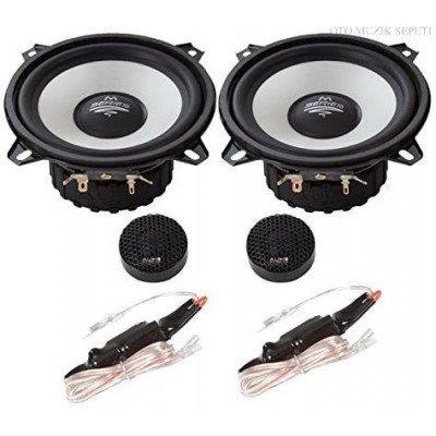 Audio System M 130 EVO