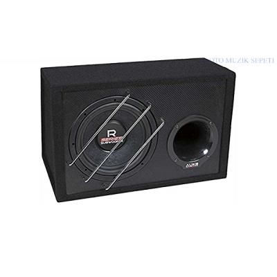 Audio System R 10 BR 25 cm Subwoofer