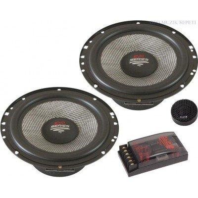 Audio System R 164-4 EVO