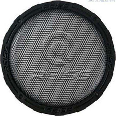 Reiss Audio Subwoofer Koruma Kapağı 30CM