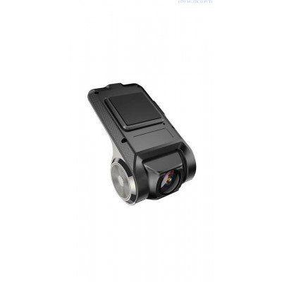 Araç İçi Kayıt Kamerası DVR Kamera