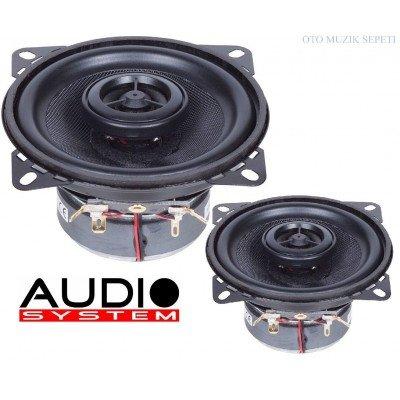 Audio System MXC 100 EVO