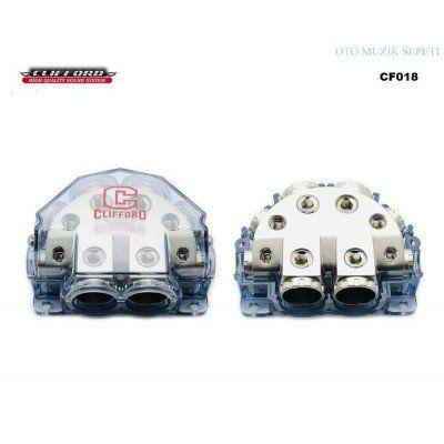Kablo Dağıtıcı Clifford CF-018