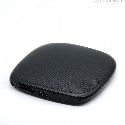 S20 Smart Box Android Dönüştürücü
