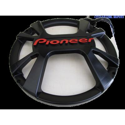 30 CM Pioneer Subwoofer Koruma Kapağı